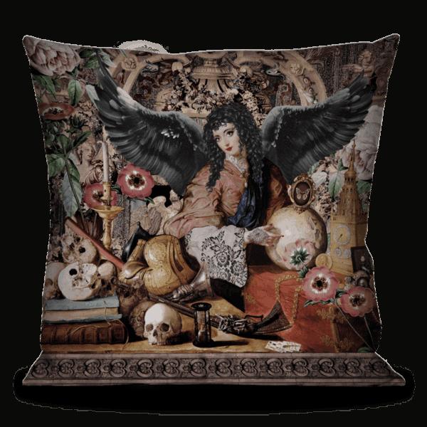 Ange-noir-recto-600x600