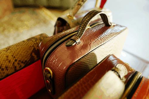 sacs de luxe