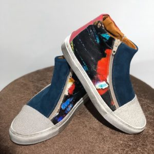 chaussures 106