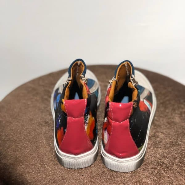 chaussures 106.1