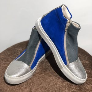 chaussures 109
