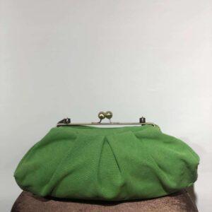 sac a main 27