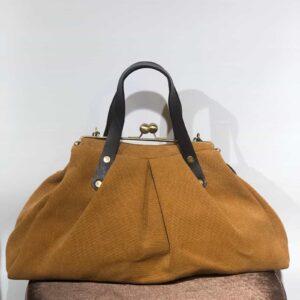 sac a main 37