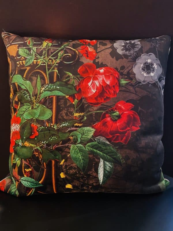 S coussin2017-1