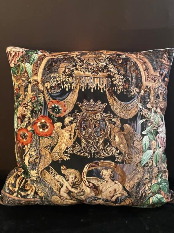 coussin2025-1